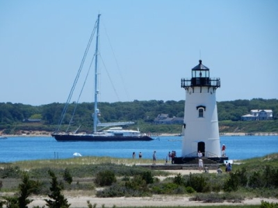 Cape Cod Justice of the Peace