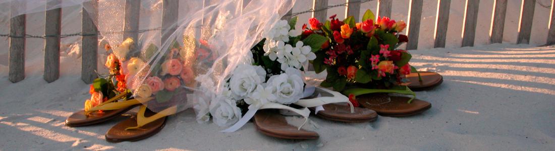 banner-flipflops-flowers