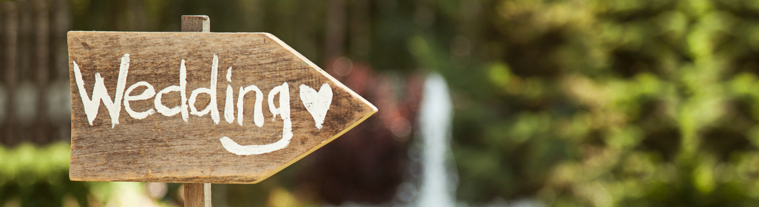 banner-wedding-sign
