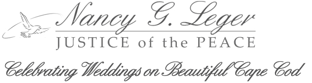 Nancy Leger – Justice of the Peace