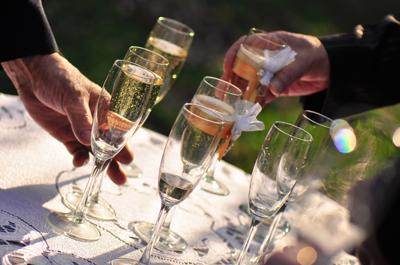 pic-ceremony-toast