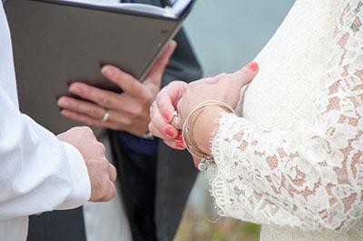 pic-ceremony-vows1