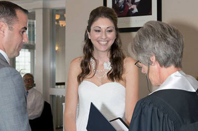 pic-ceremony-vows2