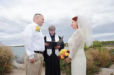 pic-ceremony-vows3