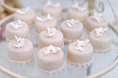 Cape Cod wedding local services and venues