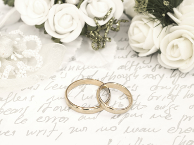 pic-wedding-rings